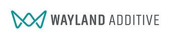 Wayland Additive.jpg