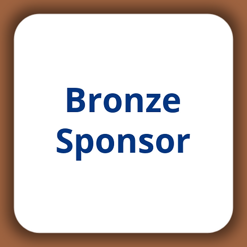 MarineAM Bronze Sponsor