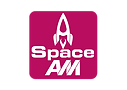 SpaceAM-logo-D.png