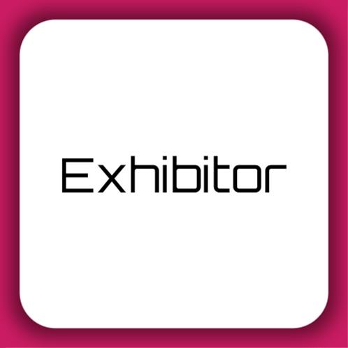 SpaceAM Exhibitor