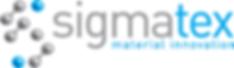 Sigmatex Logo.png