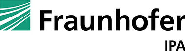 Fraunhofer+IPA+logo.jpg