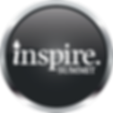 logo_inspire-summit.png