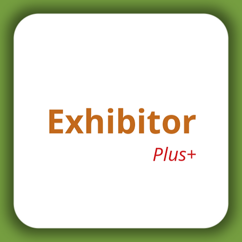 Exhibitor Plus SportAM