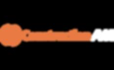 ConstructionAM-logo-E.png
