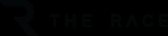 the-race-logo-full-black.png