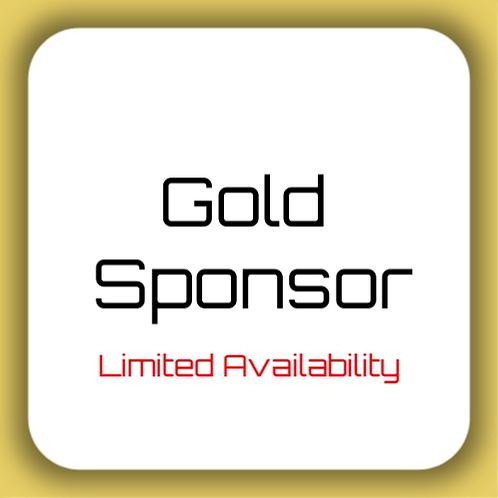 SpaceAM Gold Sponsor