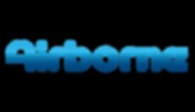 airborn-logo-loader.png