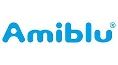 Amiblu.png