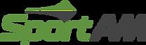 sport AM logo A.png