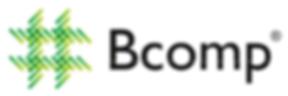 bcomp-logo.png