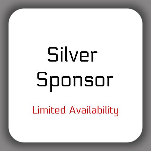 MotorsportAM Silver Sponsor