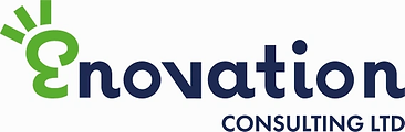 e-novation consulting.webp