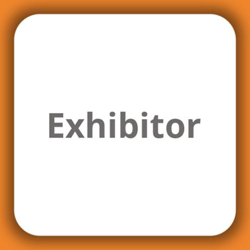 Exhibitor - ConstructionAM