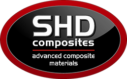 SHD Composites PNG.png