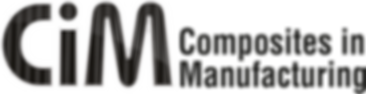 cim-logo-new.png