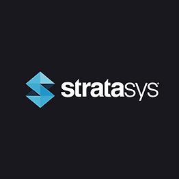 stratasys-logo-og.png