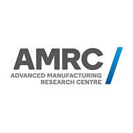 AMRC logo.jpg
