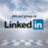 linkedin group logo.png