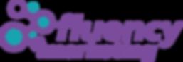 fluency.marketing-logo (1).png