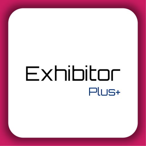 SpaceAM Exhibitor Plus