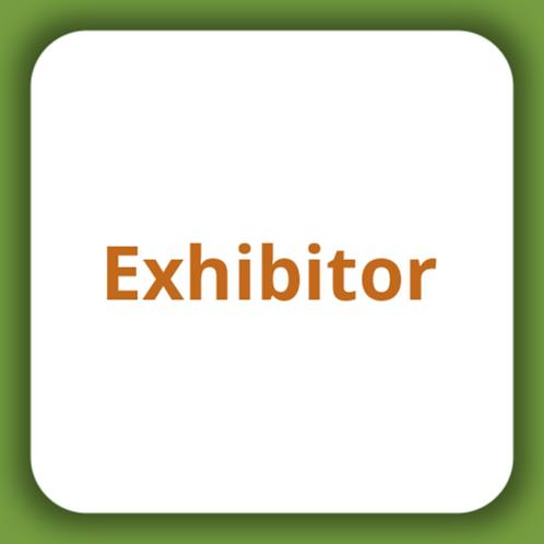 Exhibitor SportAM