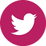 Twitter Space Pink.png