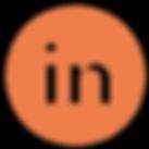 LinkedIn Construction Orange.png