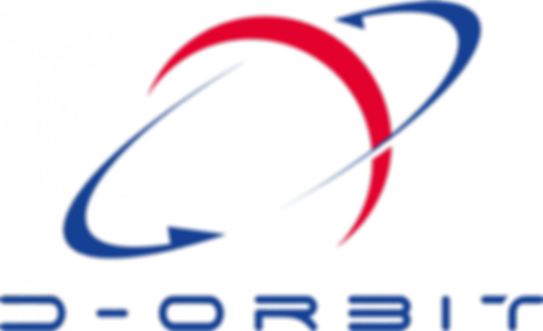 D-Orbit logo.png