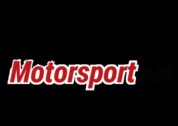 MotorsportAM-logo-A (1).png