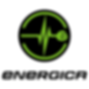 ENERGICA LOGO.png