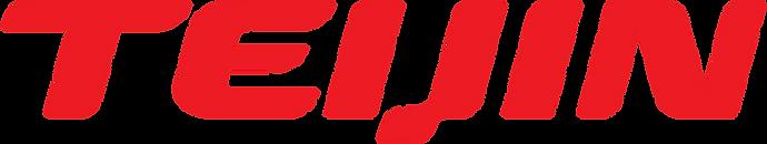 Teijin_company_logo.svg.png
