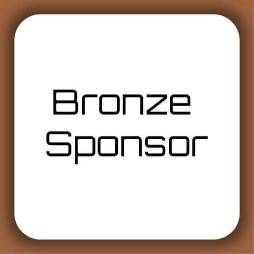 SpaceAM Bronze Sponsor