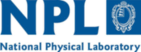 NPL-Logo-Blue-RGB.jpg