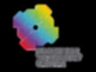 STC_Logo_Trans-Greytext.png