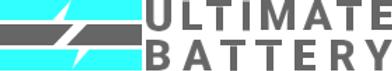 battery company logo.png
