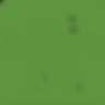 sport AM logo C (1).png