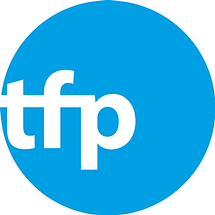 TFP logo new small.png