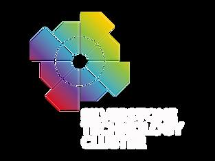 STC_Logo_Trans-Whitetext.png