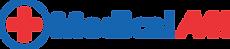medical AM logo A.png