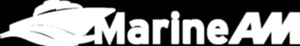 marine AM logo E.png