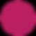 LinkedIn Space Pink.png