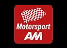 MotorsportAM-logo-H.png