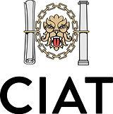 CIAT.jpg