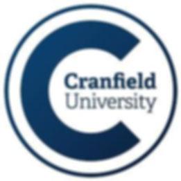 cranfield.jpg