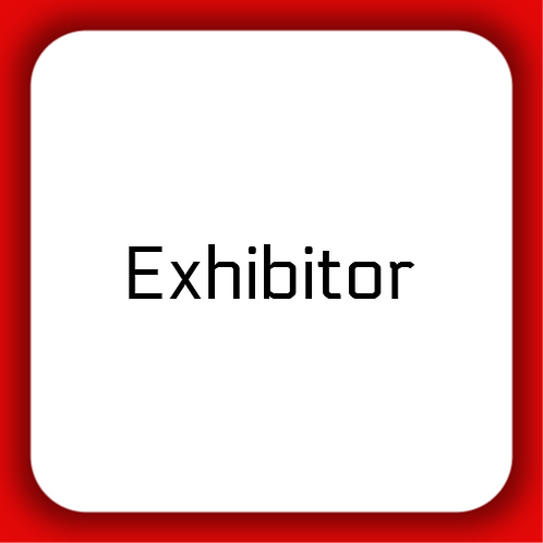 MotorsportAM Exhibitor