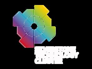STC_Logo_Trans-Whitetext (1).png