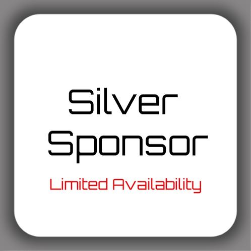 SpaceAM Silver Sponsor