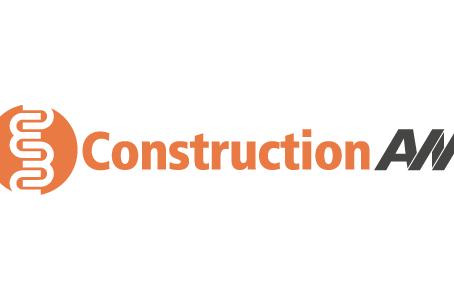 Final Programme Announced for ConstructionAM