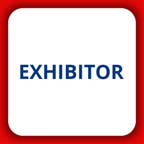 Exhibitor MedicalAM